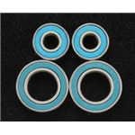 RPM Axle Carrier Replacement Bearings Revo