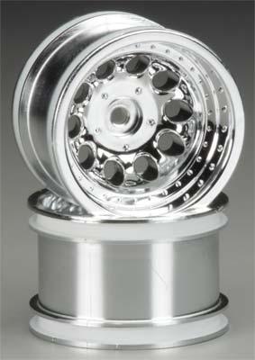 RPM Revolver Wide Wheelbase Chrome (2)