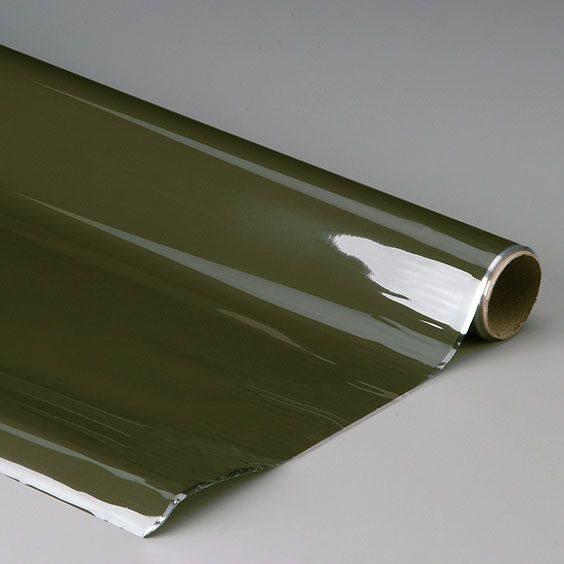 Top Flite MonoKote Olive Drab 6\'