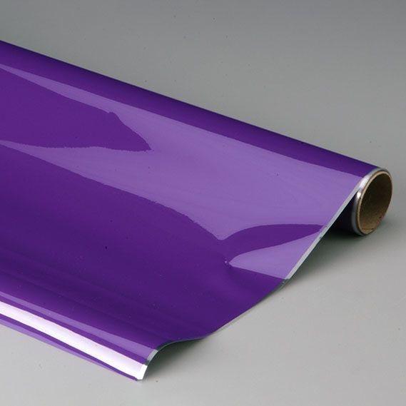 Top Flite MonoKote Light Purple 6\'