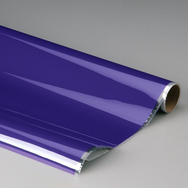 Top Flite MonoKote Medium Purple 6\'