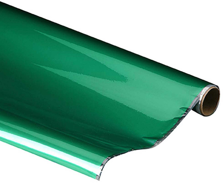 Top Flite MonoKote Metallic Green 6\'