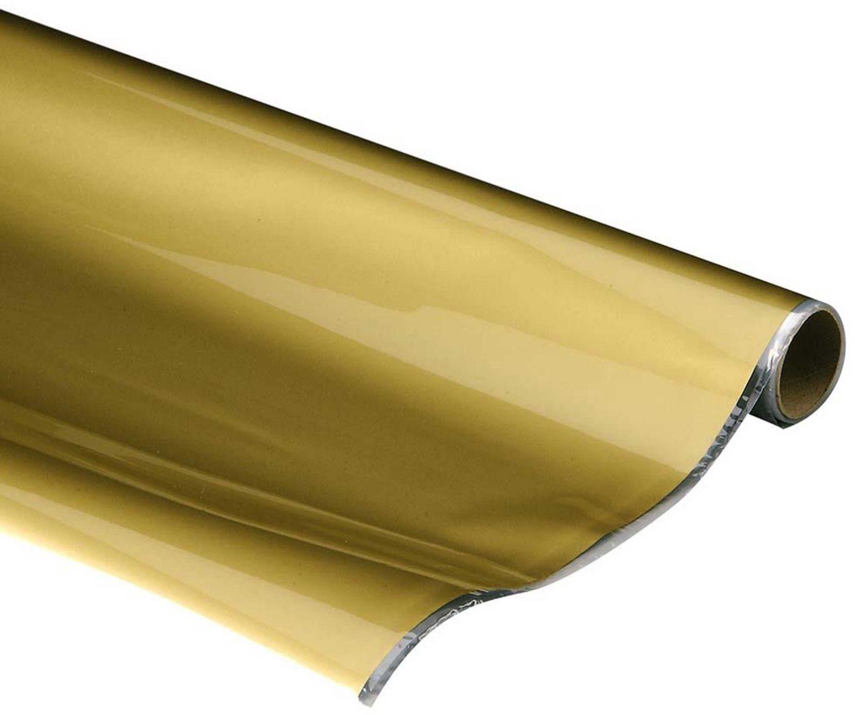 Top Flite MonoKote Metallic Gold 6\'
