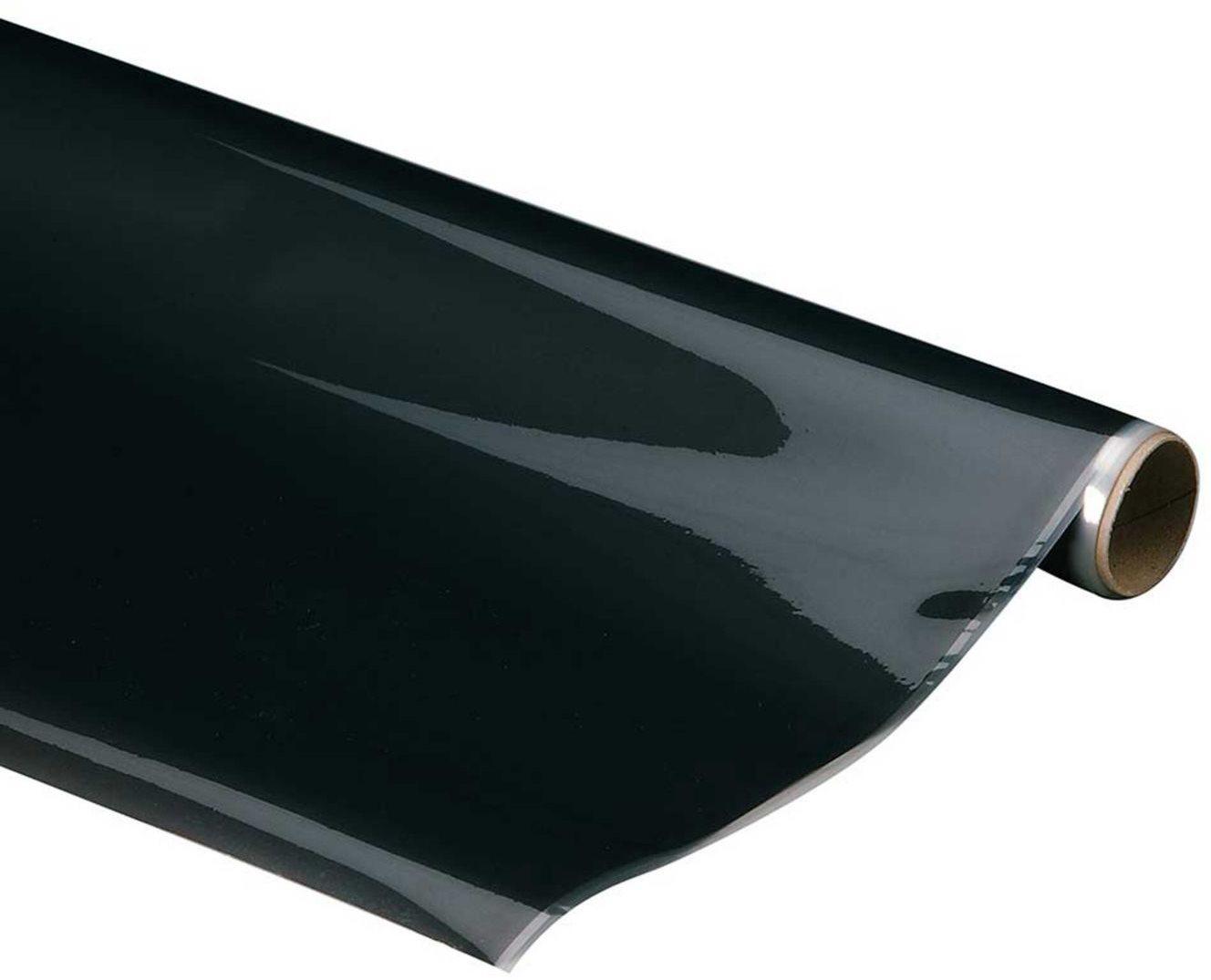 Top Flite MonoKote Metallic Charcoal 6\'