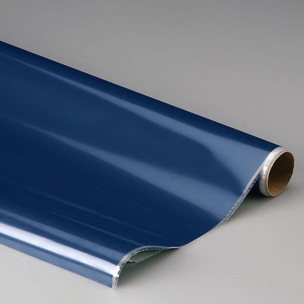 Top Flite MonoKote Flat Insignia Blue 6\'