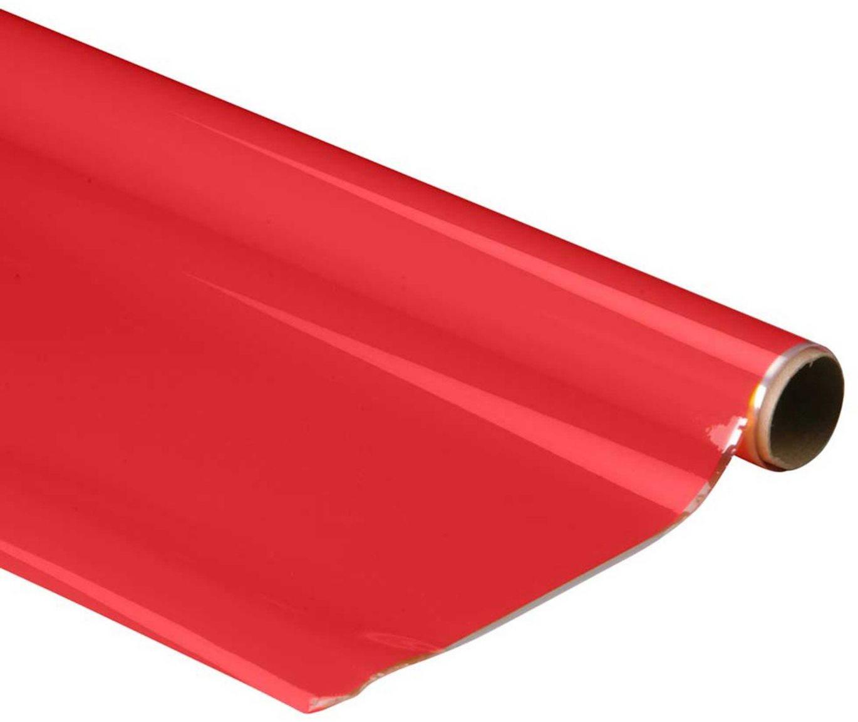 Top Flite EconoKote Red 6\'