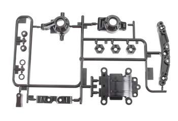 Tamiya A Parts Upright TT01 Type E