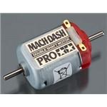 JR Mach-Dash Motor PRO