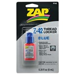 ZAP Threadlocker .20 oz