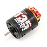 Rock Crawler Brushed Motor 35T HD