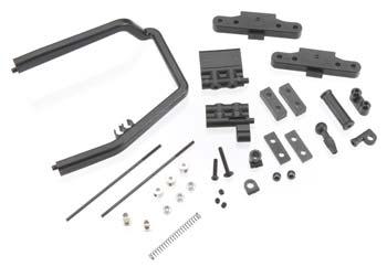 HPI Support Parts Set