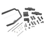 Support Parts Set