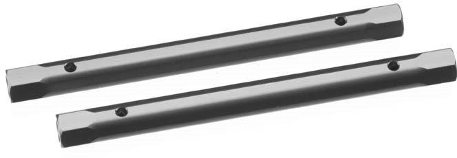 HPI Joint 7x82mm Gunmetal Baja 5b 2.0 (2)