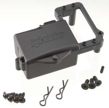 HPI Radio Box Set