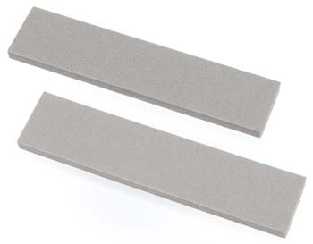 HPI Foam Sheet 5x25x110mm (2)