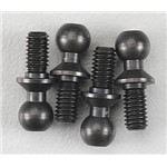 Ball Stud 4.3x10.3mm RS4 Pro 4 (4)