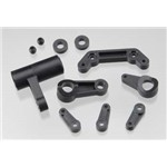 Steering Parts Set E-Savage