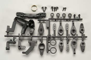 HPI Steering Crank/Servo Saver