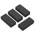 Foam Block 50x22x11mm (4)