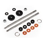 HPI Rear Shock Rebuild Kit, Trophy