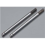 Shock Shaft 3x52mm