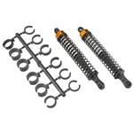 Rear Shock Set Trophy Buggy (2)