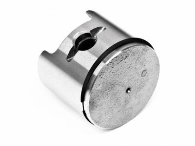 HPI Piston Set (0.7mm Piston Ring/26cc)