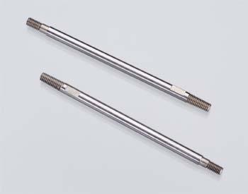 HPI Shock Shaft 3x57.5mm Firestorm (2)