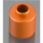 Spacer 5x12x11mm Orange Baja