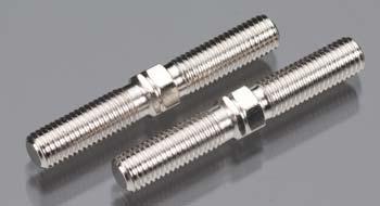 HPI Turnbuckle M3.5x25mm (2)