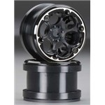 Axial 2.2 Comp Beadlock Wheels XR10