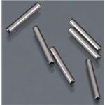 Pin 1.5x11mm (6)
