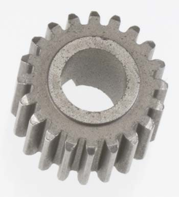 Axial Drive Gear 20T