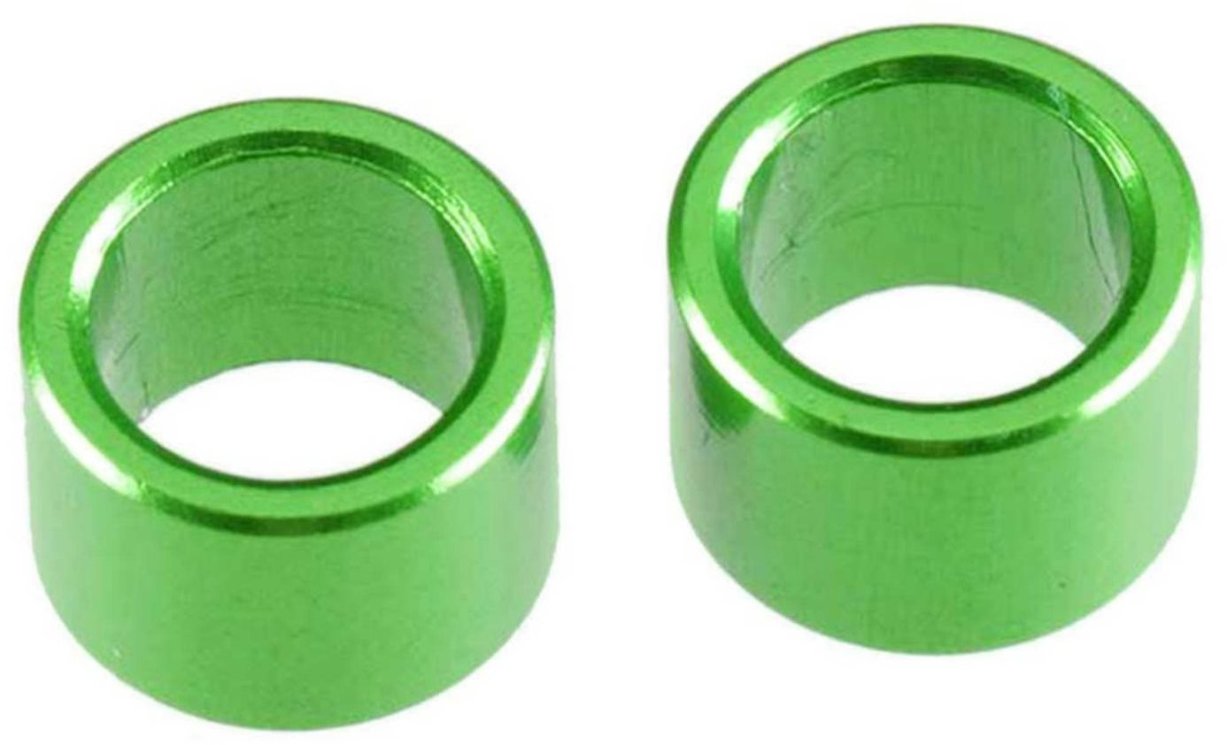 Axial Transmission Spacer 5x6.9x4.8mm