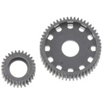 Axial Gear Set Scorpion Crawler