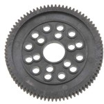 Axial Spur 48DP 80T