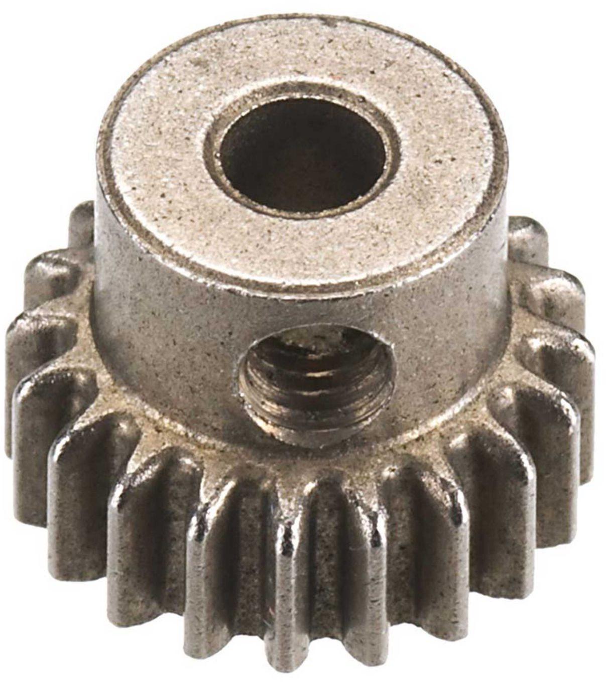 Axial Pinion 48DP 20T