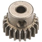 Axial Pinion 48DP 20T