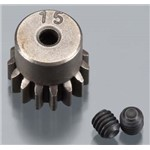 Axial Pinion Gear 32P 15T 3mm