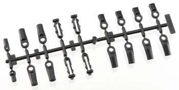 Axial Linkage Set XR10