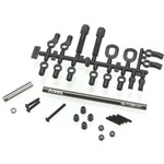 Steering Upgrade Kit
