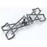 Axial Battery Tray Holder SCX10