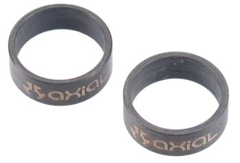 Axial EXO Universal Joint CVD Spacer (2)
