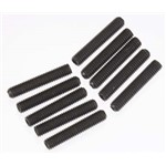 Set Screw M3x16mm Black Oxide (10)