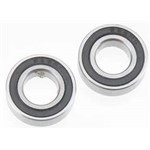 Axial Bearing 8x16x5mm