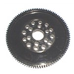 Kimbrough Products Differential Gear 48P 96T