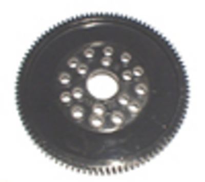 Kimbrough Products Differential Gear 48P 87T