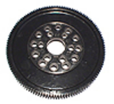 Kimbrough Products Differential Gear 64P 108T