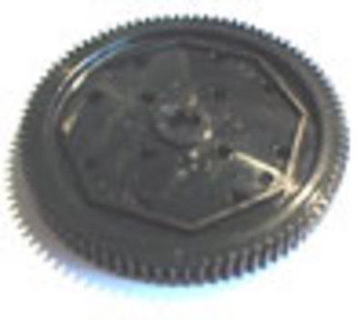 Kimbrough Products Slipper Gear 78T B4/T4/SC10