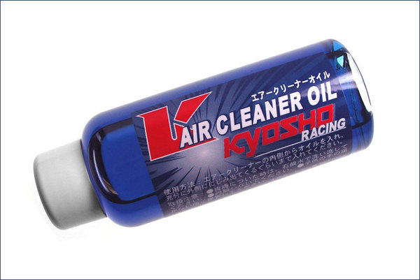 Kyosho Kyosho Air Cleaner Oil (100cc)